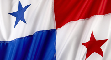 bandera_panama