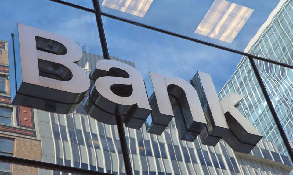 111213_banca