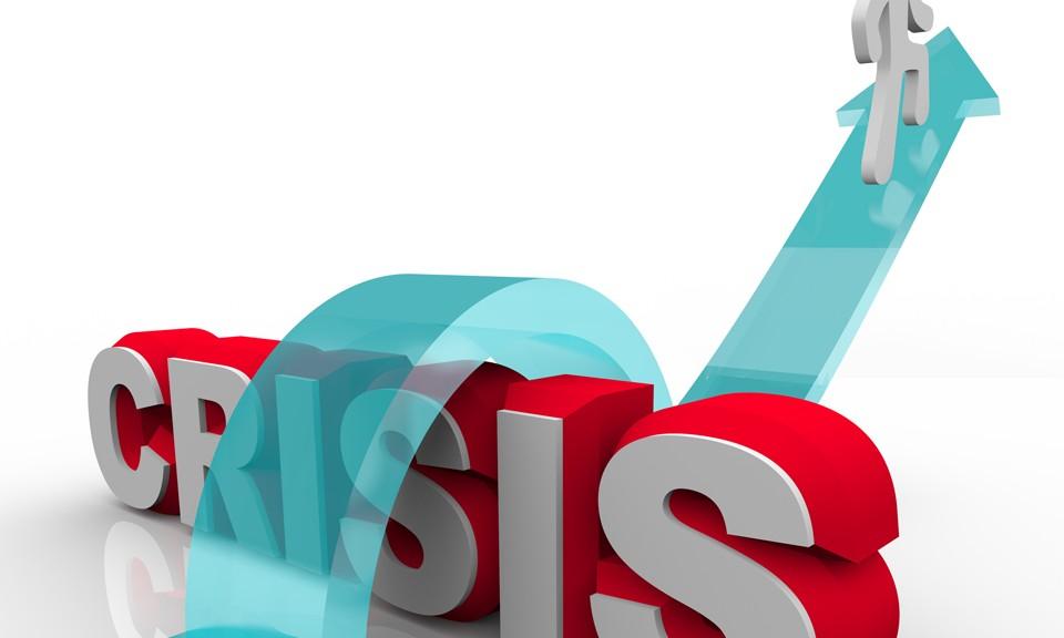 120215_crisis_reputacionales_mod