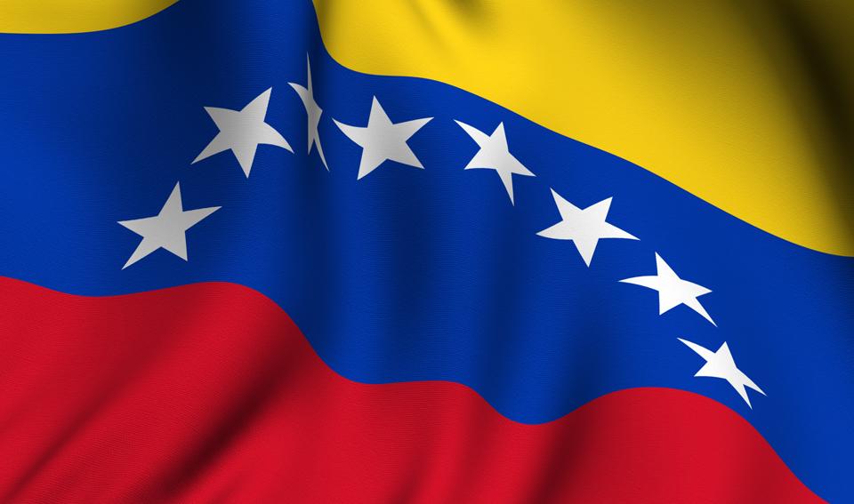 121023_venezuela_postelecciones_mod2