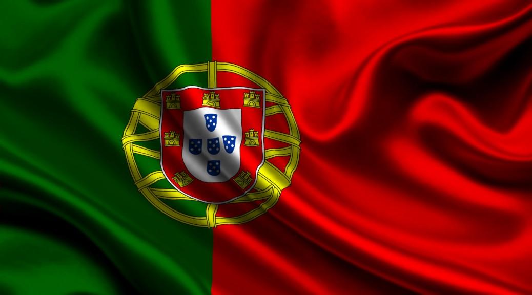 bandera_0026_portugal_flag_20130210_1207721337