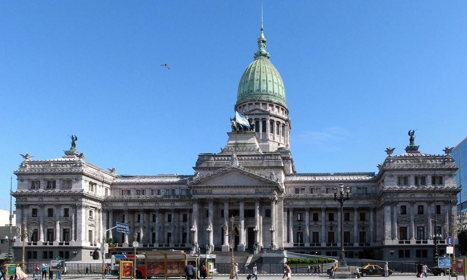 130516_Congreso_Nacional_Buenos_Aires
