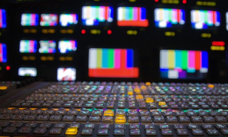 130630_audiovisual