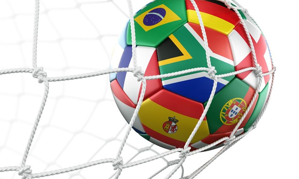 1309_brasil_mod