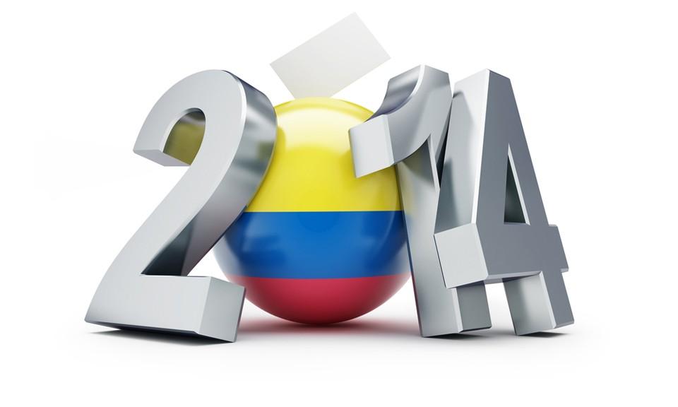 140224_ambiente_electoral_colombia_mod