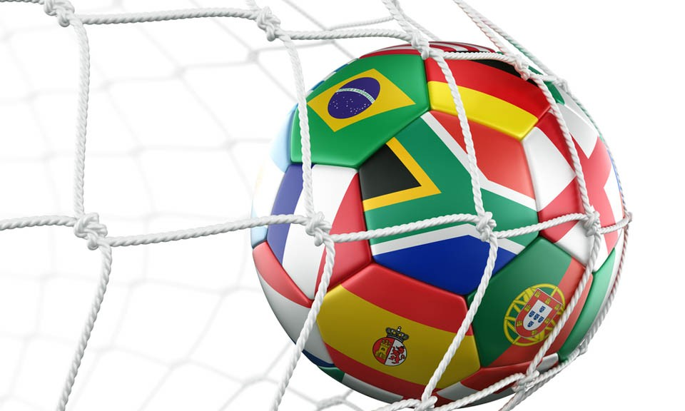 140325_año_determinante_brasil_mod