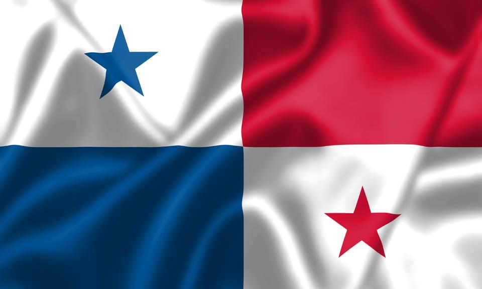 140506_informe_Eleccion_Presidente_Panama_mod
