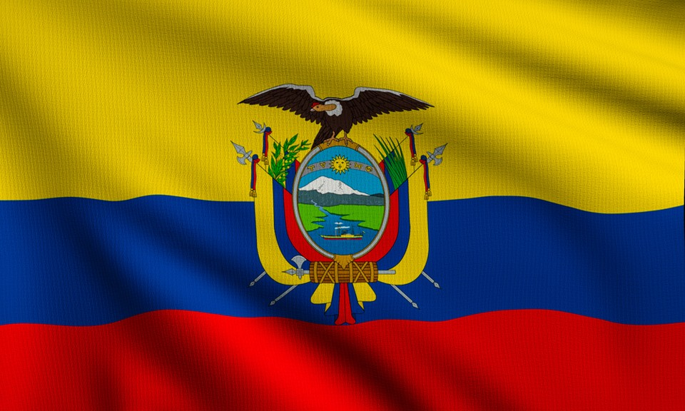 140521_ecuador_nuevo_mapa_politico_mod