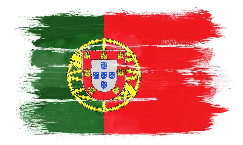 140618_art_salida_limpia_portugal_blog_mod