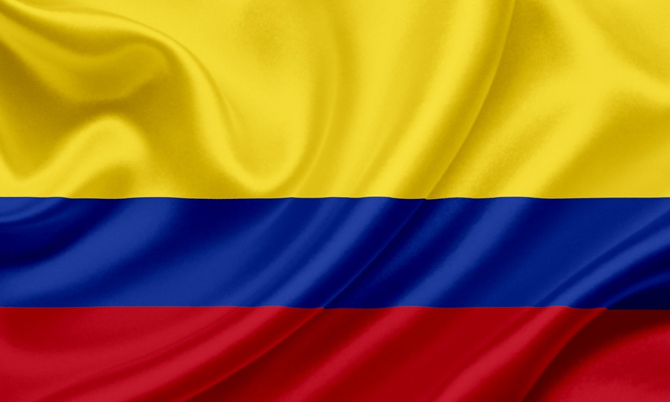 140625_colombia_elecciones_mod
