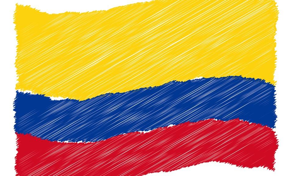 140814_juan_manuel_santos_colombia_mod