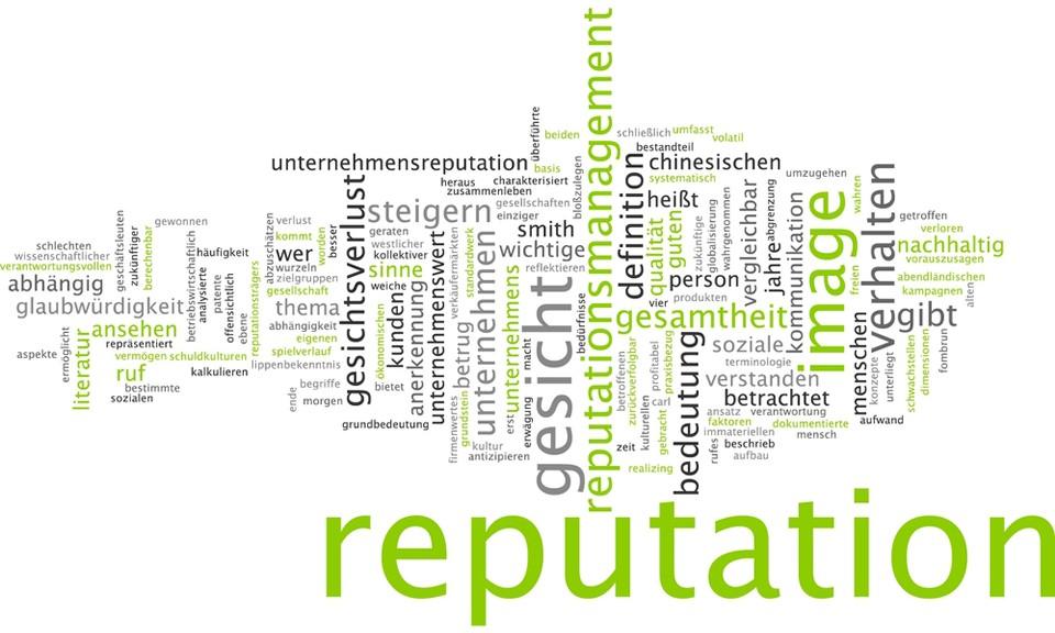 140901_transparencia_riegos_reputacionales_mod
