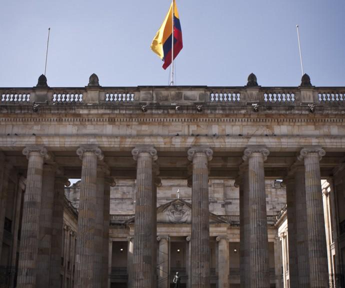 140922_dmasi_articulo_colombia_mod