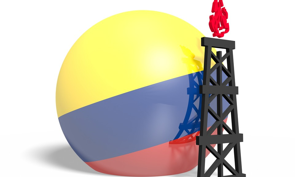 141007_articulo_colombia_petr_gas_mod
