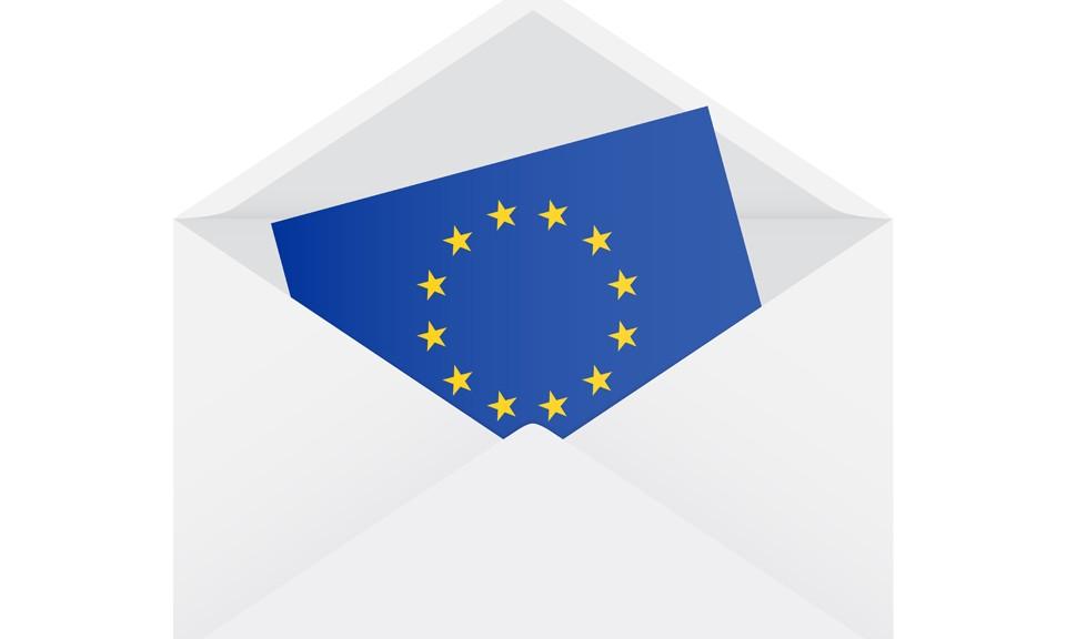 141114_mapa_legislativo_europeo_mod