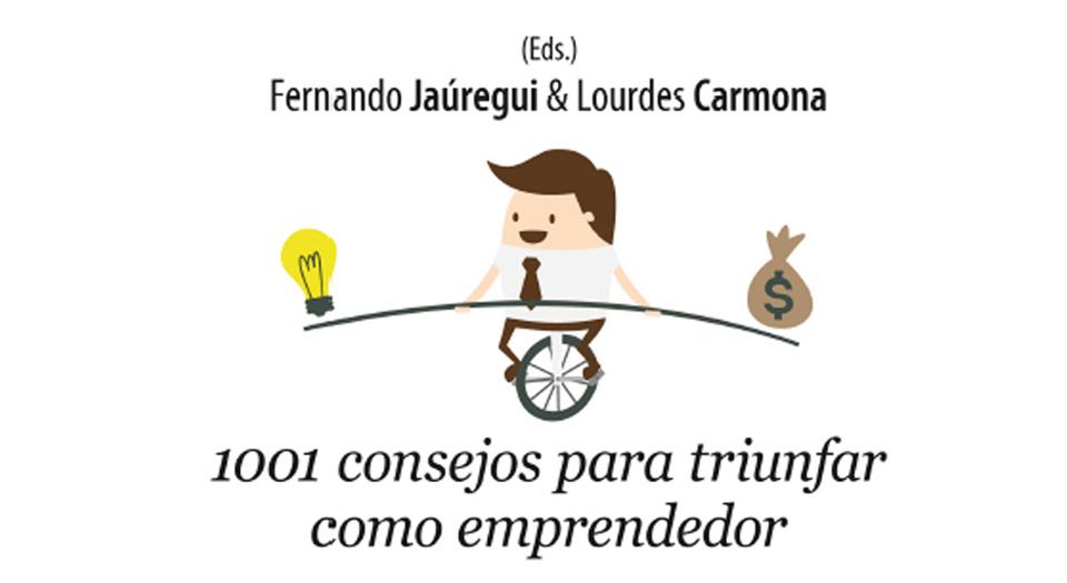 141215_Libro_1001_consejos_triunfar_emprendedor_mod