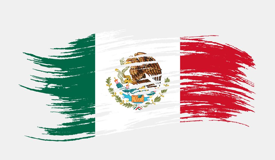 141218_momentito_mexicano_mod