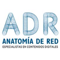 Anatomia-de-Red