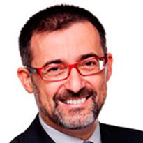 Antoni-Gutierrez-Rubi