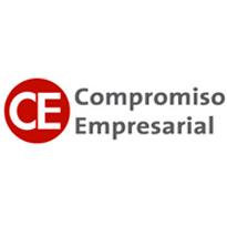 Compromiso-empresarial