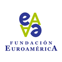 Fundacion-Euroamericana