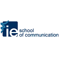 IE-School-of-Communication