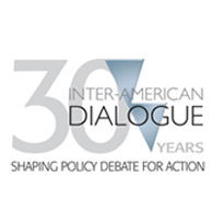 INTER-AMERICAN-DIALOGUE