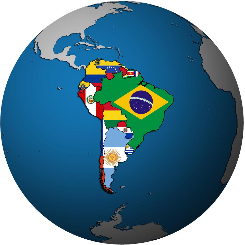 150105_informe_regional_balance_politico_mod