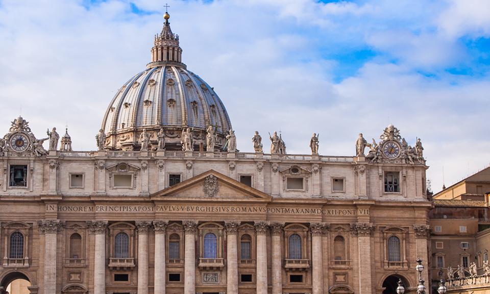 vaticano_3 copia