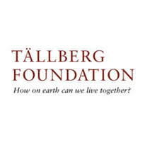 Tallberg_Foundation