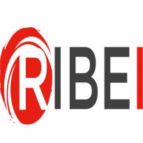 RIBEI205