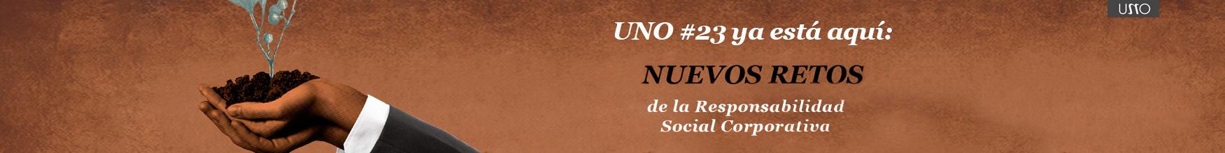 160310_UNO23_ESP