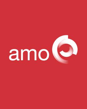 Red AMO