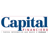 capital_Logo_redi