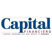 capital_Logo_redi