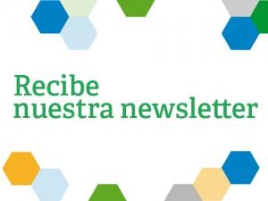 170601_Banner_Newsletter