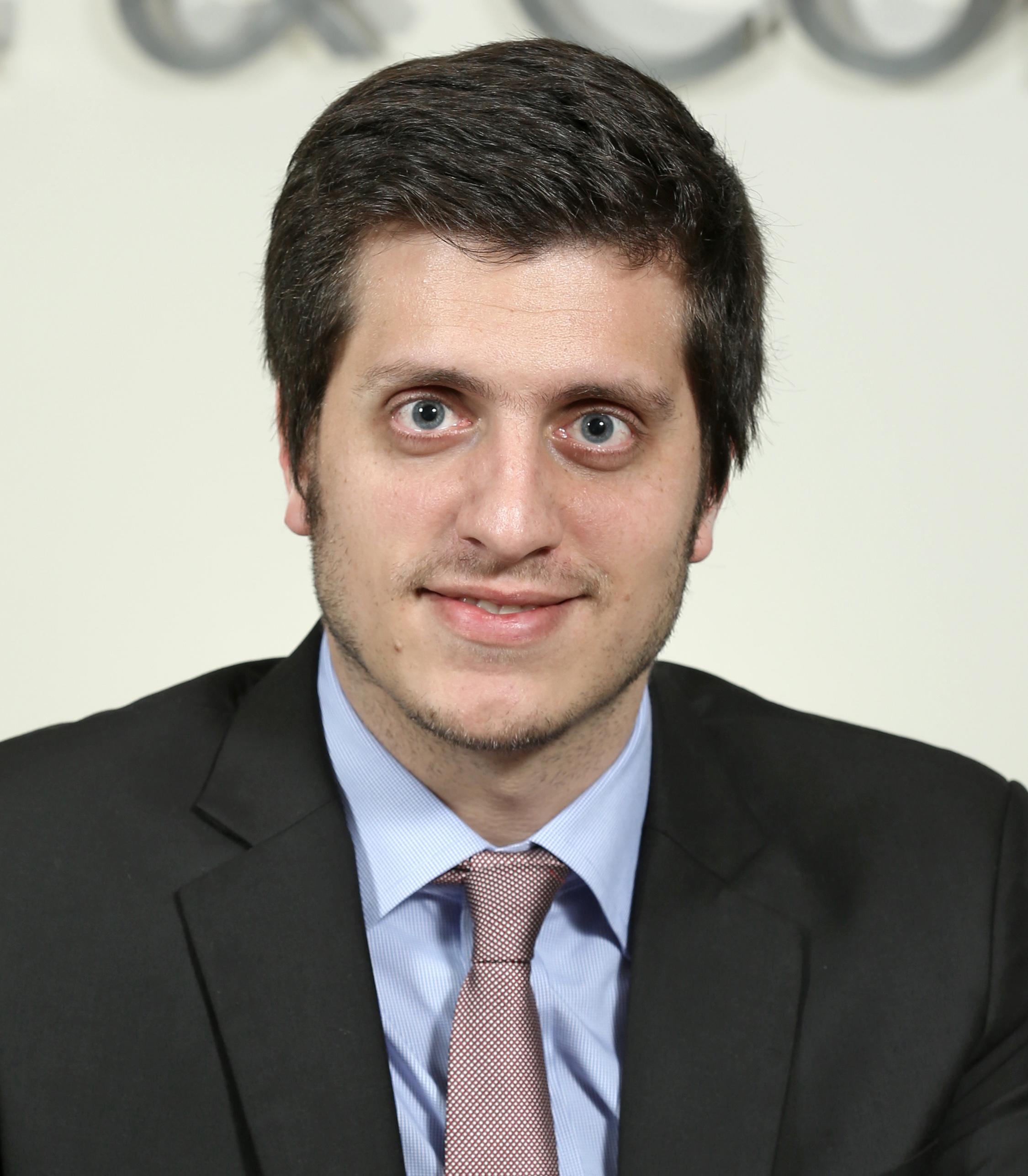Lautaro Mazzeo