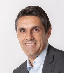 Tiago Vidal