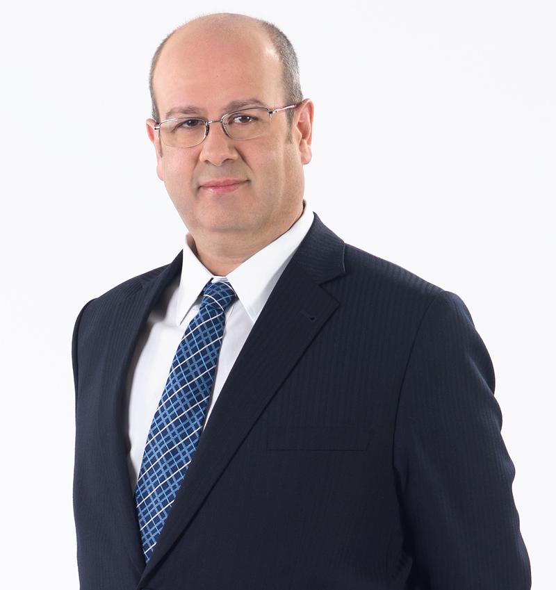 José Carlos Antón