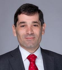 Paco Hevia