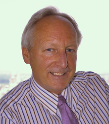 Jean Valin