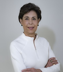 Antonieta Mendoza de López