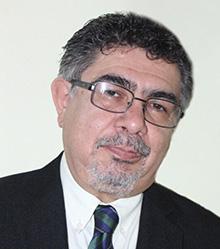Hugo Vigray