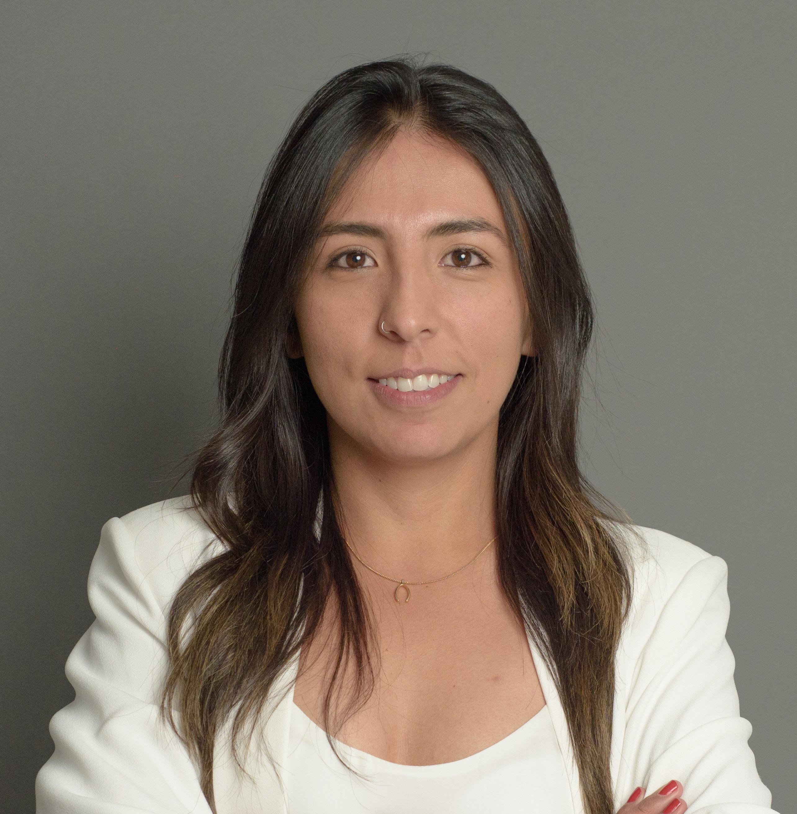 Alejandra Aljure