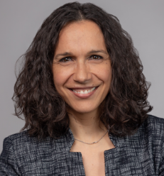 Carmen Muñoz Jodar