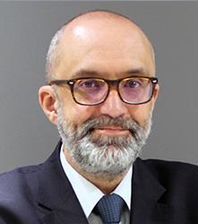 Juan Carlos Burgos