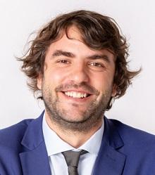 Mariano Vila