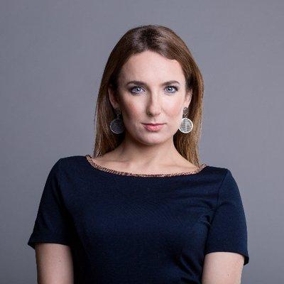 Ewa Widlak