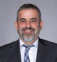 Daniel Fernández Trejo