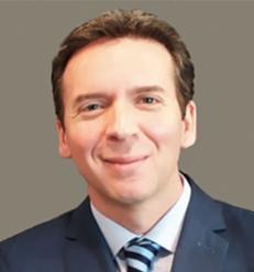 Marcos Sepúlveda